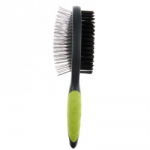 BROSSE DOUBLE Large