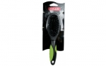 BROSSE DOUCE Small