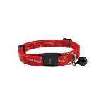 COLLIER ENVY FOREVER 10MM ROUGE