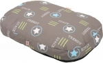 COUSSIN OUATE DEHOUSSABLE STAR T80