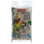SABLE ANIS� 5 KG