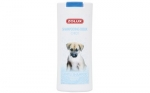 SHAMPOING CHIOT 250 ML